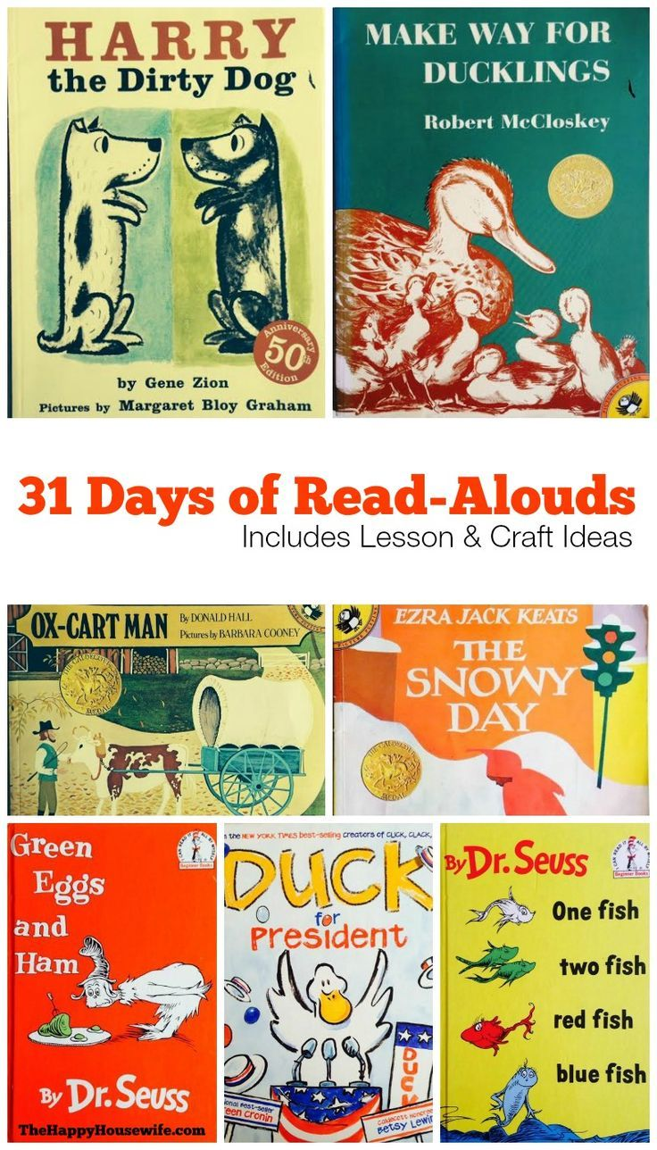 reading aloud Read aloud tips take ten minutes every day to read aloud to your child schedule a time each day and find a reading place create a routine let your child choose the book.