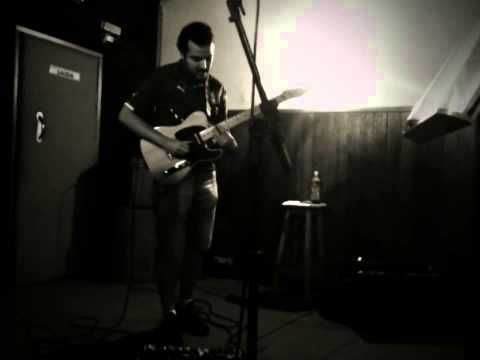 Inspector Ray - Midnight Rider (The Allman Brothers Band) - YouTube