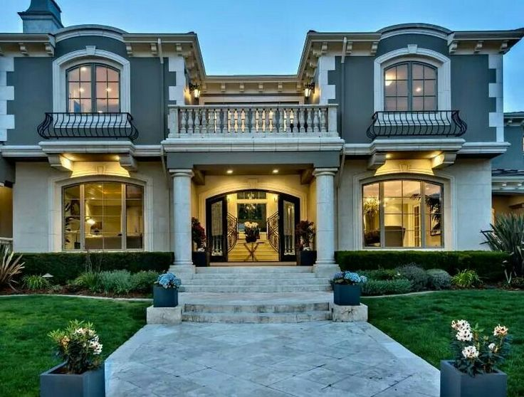 300 Best My Home Images On Pinterest Luxury Homes