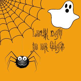 Plaatjessitevanriek: Facebook Profiel Foto Halloween.