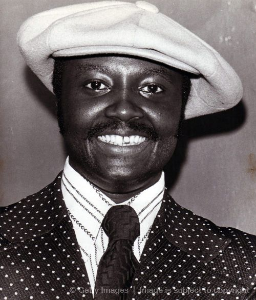 """Donny Hathaway, an American Jazz, Blues, Soul, Gospel vocalist/musician. Hathaway contract with Atlantic Records 1969, first single; The Ghetto, Part 1. Rolling Stone magazine states """"a major force in music"""". He studied music at Howard University, where he met Roberta Flack, and his wife Eulaulah, he left early due to music opportunities. He wrote songs for Unifics, Staple Singers, Jerry Butler, Aretha Franklin, the Impressions, and Curtis Mayfield. Duets with Roberta Flack won him a Grammy…"""