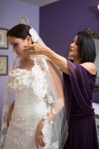 Quiero planear mi boda: Una boda económica!!