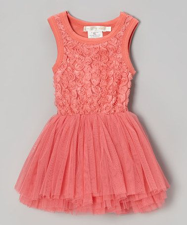 107 best images about girl dresses on Pinterest | Gymboree, Easter ...