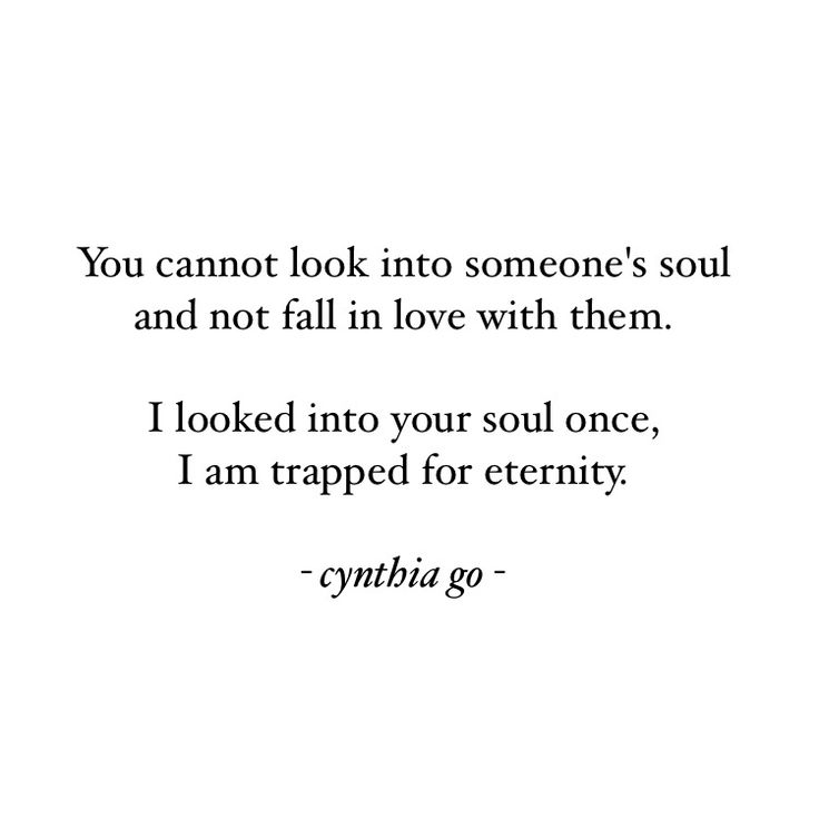 35 Short Love Quotes For Him To Rekindle The Flame: 25+ Best Soulmates Quotes On Pinterest