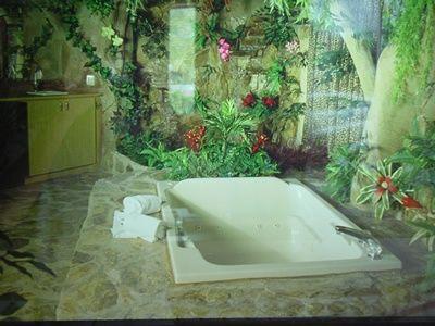 109 Best Images About Safari Bathroom On Pinterest