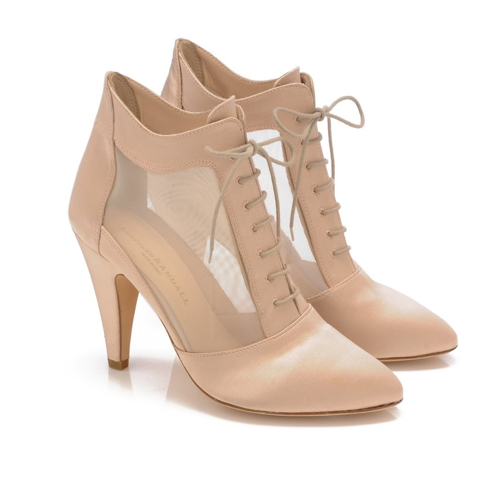 317 best shoes heels sneakers boots etc images on