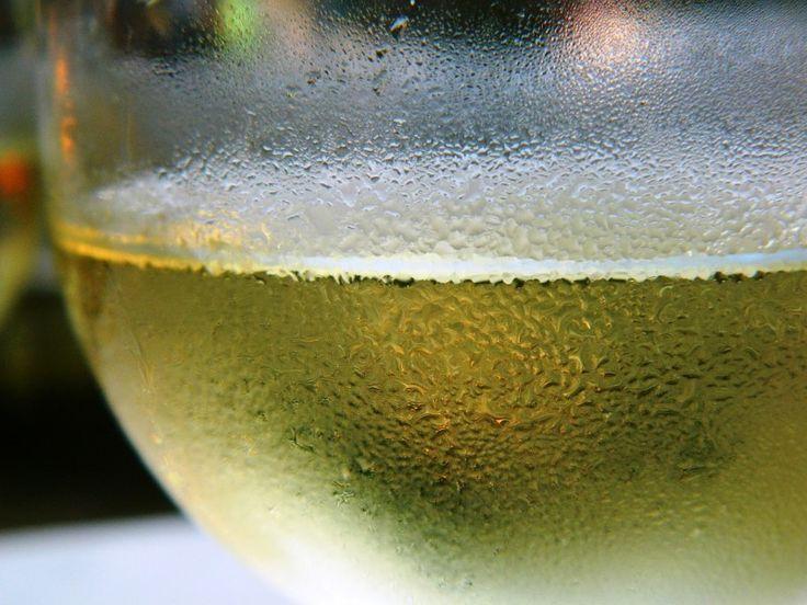 Вино з ароматом та смаком Закарпатської природи Ароматне та легке для смакування вишуканих страв