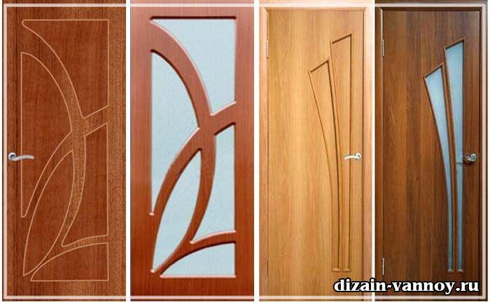 شركة دهانات ابواب بالرياض 0503067654 Painted Doors Iron Doors Wooden Doors