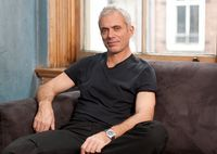 jeremy wade familie | jeremy wade s facts name jeremy wade age 58 years date of birth march ...