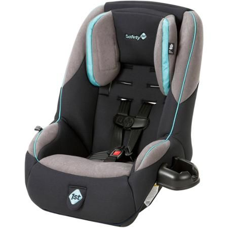 $78 Car Seat For Grandparents