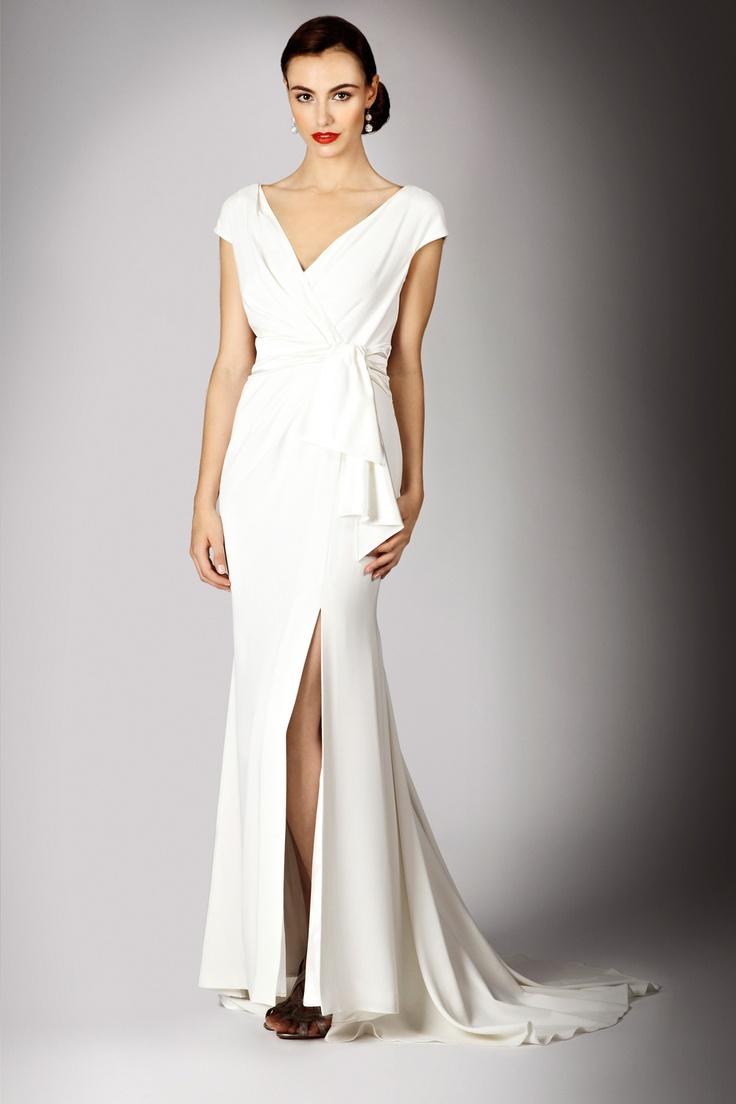 Kate Maxi Dress £350Maxi Dresses, Wedding Dressses, Coast Stores, Coast Dresses, Kate Maxis, Veronica Lakes, Maxis Dresses, The Dresses, The Brides