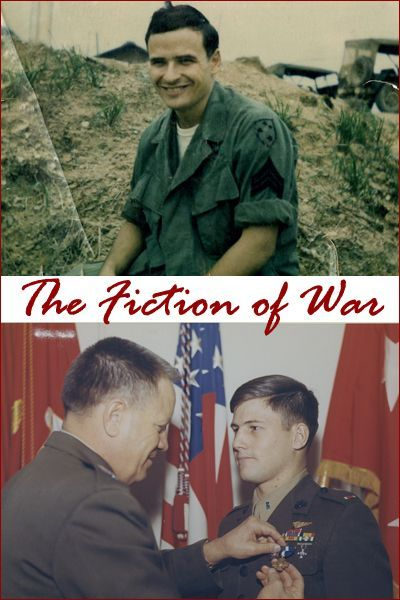 a discussion of the events of the vietnam war Vietnam war: the vietnam war (1954–75) pitted north vietnam against south vietnam and its main ally major events gulf of tonkin resolution.