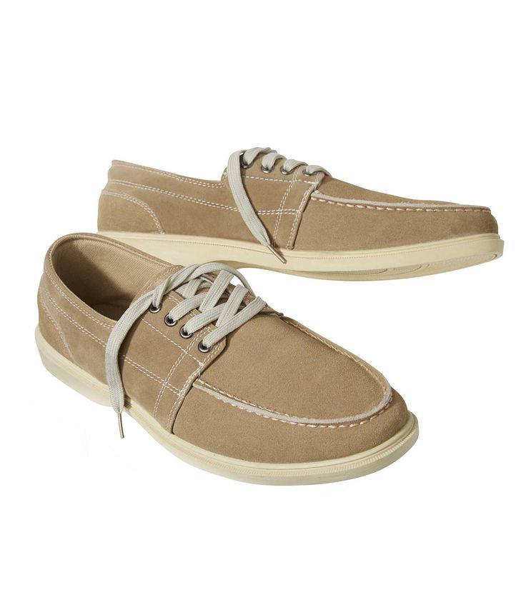 Mocassins Esprit Bateau #atlasformen #formen #discount #shopping #ootd #outfit #fashion #timeless #instafashion #casual #style #travel #voyage #canada #collection #newin