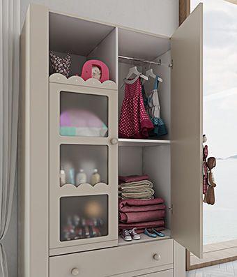 Children´s cabinets Archivos - micuna