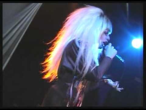 LA PROHIBIDA LIVE - COX 18 - MILANO - YouTube
