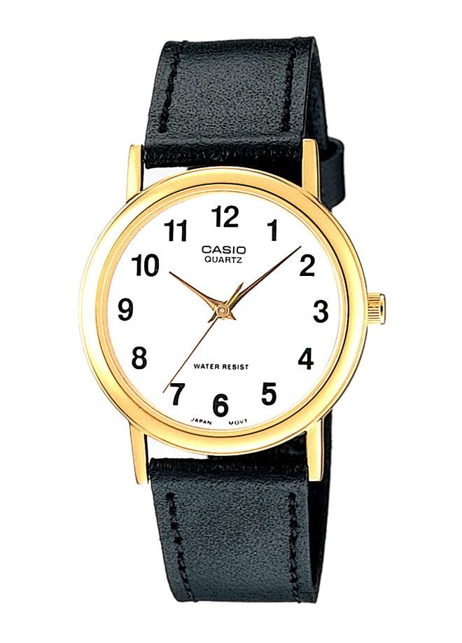 Casio Kol saati Markafoni'de 55,00 TL yerine 36,99 TL! Satın almak için: http://www.markafoni.com/product/3279051/