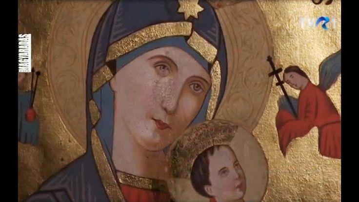 MAGYARADÁS / Út, Igazság, Élet / Mária könnyei alatt