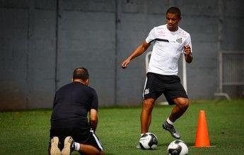 Perto de retorno após lesão, David Braz faz primeiro treino com bola  http://santosjogafutebolarte.comunidades.net/seu-placar-de-novorizontino-x-santos