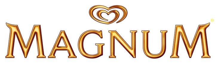 magnum-logo.jpg (1024×299)