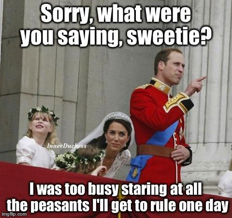 31c3f1db20b3de297c80f428a4992ca6 humorous pictures prince william 91 best 2014 jan , feb & march memes images on pinterest kate