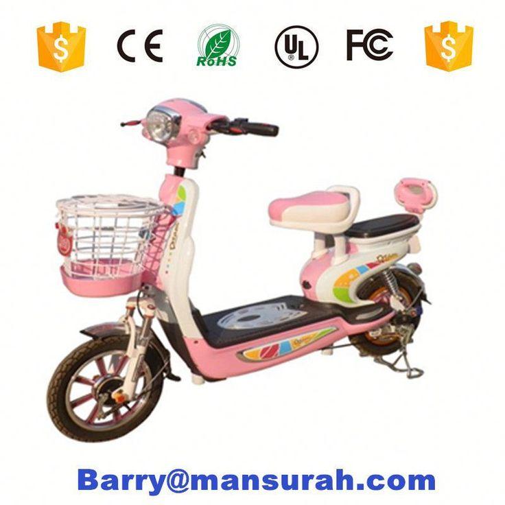 $150 Дешевые 1500 Вт 60 В 20A ЕЭС электрический скутер/e-мотоцикл сделано в Китае