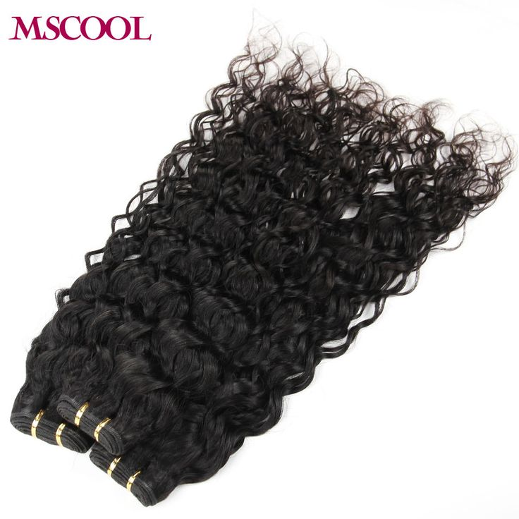 %http://www.jennisonbeautysupply.com/%     #http://www.jennisonbeautysupply.com/  #<script     %http://www.jennisonbeautysupply.com/%,        Hair Material: 100% Virgin Human Hair  Hair Color: Natural Black Color  Hair Lenth: 8 Inch-28 Inch, Available in stock. Other inches can tailor-made  Note: We measure the length of hair when the hair is stretched to straight.  Hair Weight: 95g-105g/Bundle,3.3-3.5oz/Pc  Hair ...        Hair Material: 100% Virgin Human Hair  Hair Color: Natural Black…