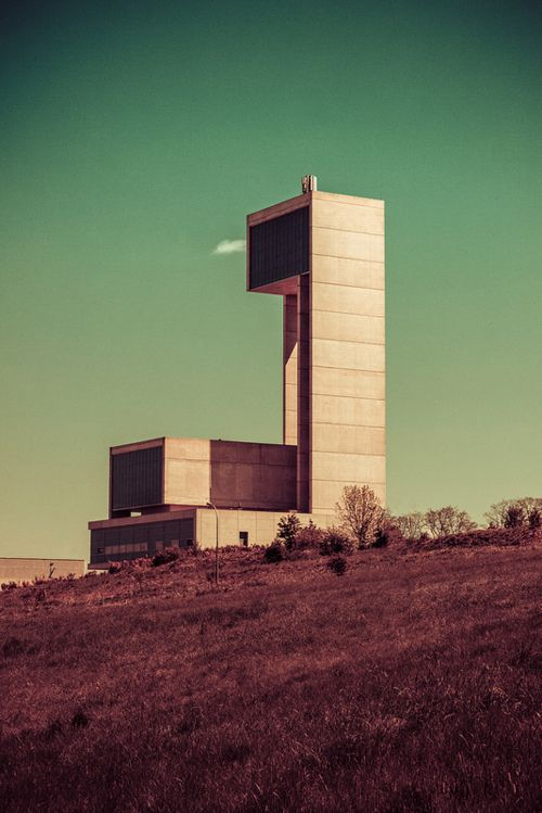 184 best images about water towers on Pinterest   Apple ...