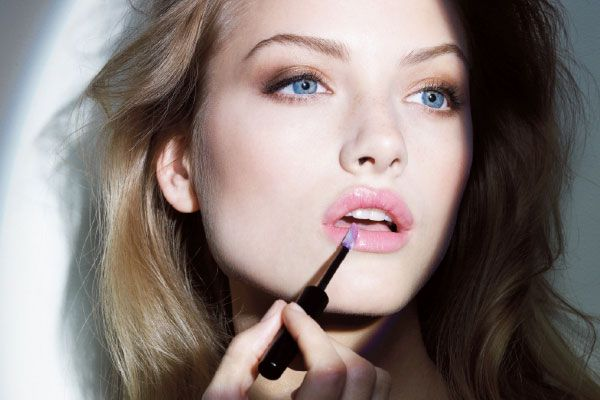 Lip care tips to naturally make them more plump!: Lips Care, Home Remedies, Beautiful Care, Stylish Hairstyles, Funny Videos, Latest Hairstyles, Hair Care, Fit Motivation, Woman Hairstyles