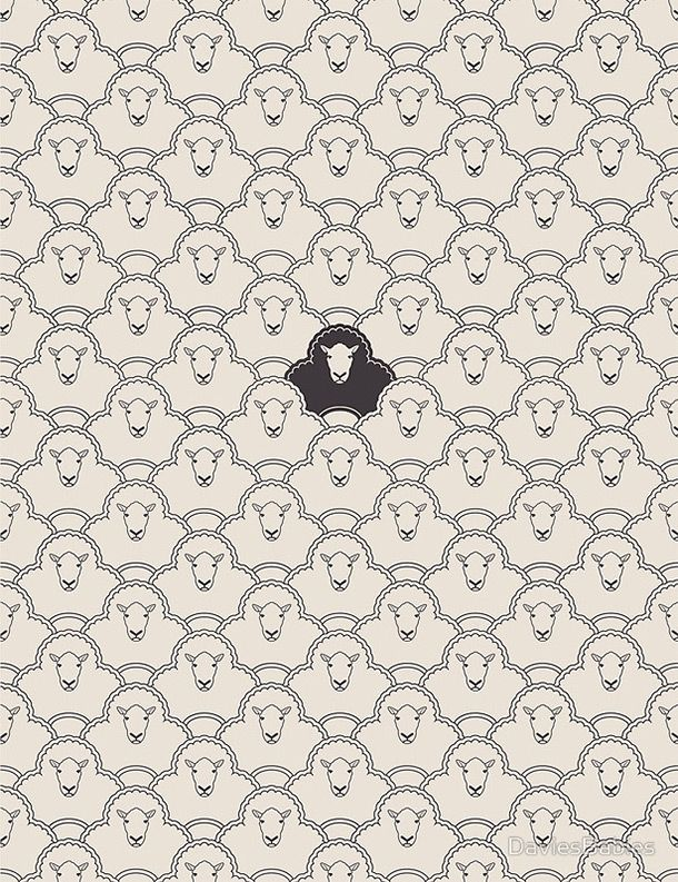 15_pattern_posters_14