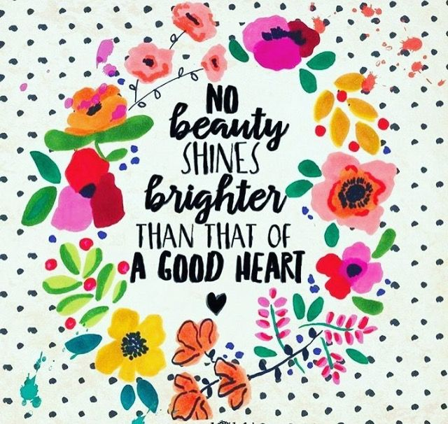 Quotes On Colorful Life: 17 Best Strength Bible Quotes On Pinterest