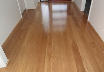 ES Blackbutt - ultimatetimberflooring.com.au