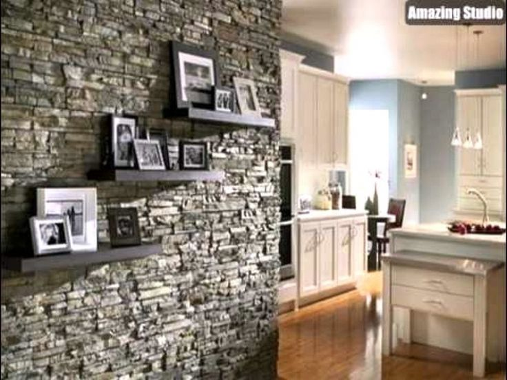 Einzigartig Wohnzimmer Deko Modern
