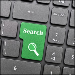 Do you ever find yourself needing to search things on a webpage? The find function (CTRL+F) is an awesome keyboard shortcut and feature in browsers – chances are you already know about it and use it. However, you're limited to one word as boolean search functions have yet to be added to browsers – a shame really. So what do you do whenever you want to search multiple words?