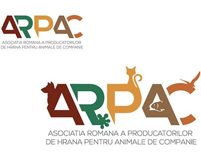 """Check out new work on my @Behance portfolio: """"FINAL Logo and the logo proposals for ARPAC"""" http://be.net/gallery/32266603/FINAL-Logo-and-the-logo-proposals-for-ARPAC"""