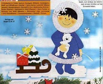 http://xwrapaidiwn.blogspot.hu/2011/11/blog-post_25.html