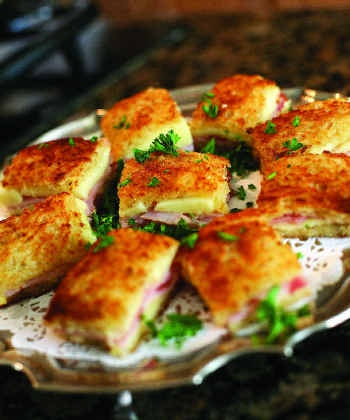 44 best Vegetarian French Recipes images on Pinterest ...