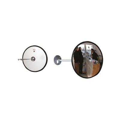 Economy Industrispejl - Køb Industrispejle online her