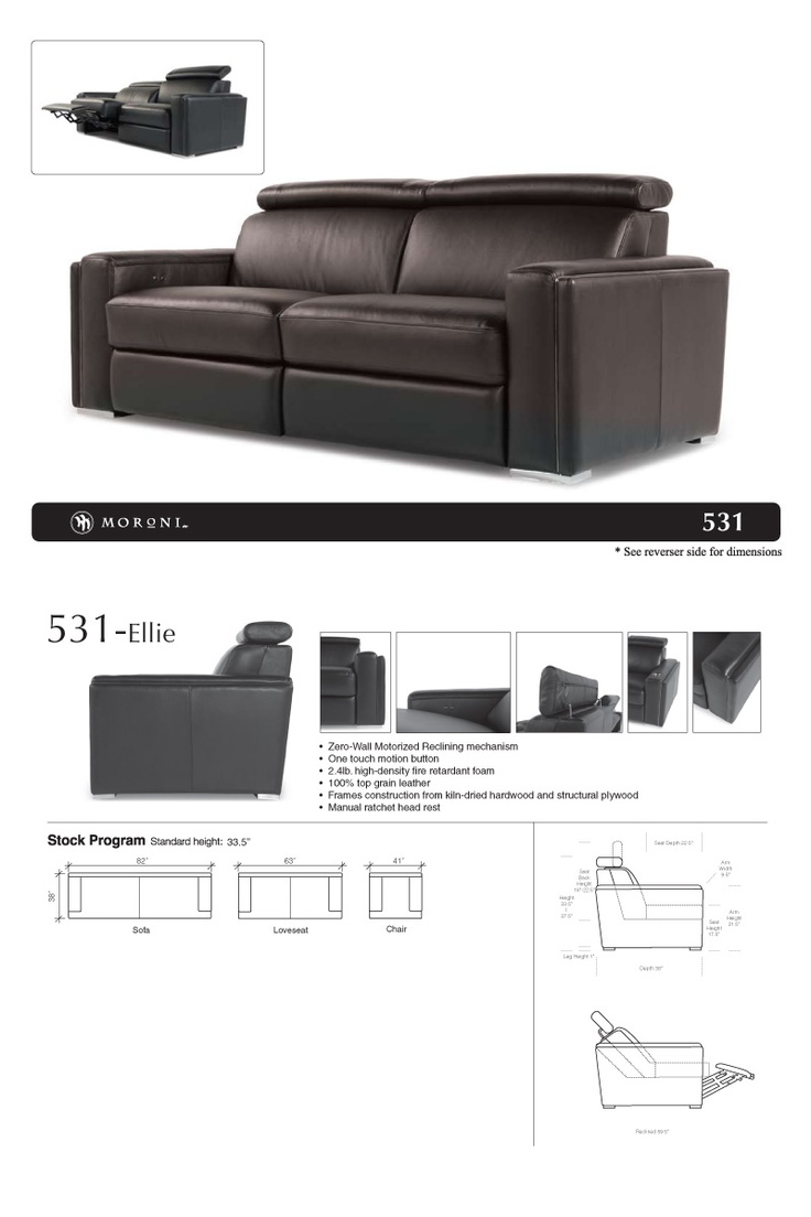9 Best Theatre Seating Images On Pinterest