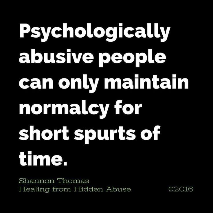 Abuse Quotes: Get 20+ Quotes About Abuse Ideas On Pinterest Without