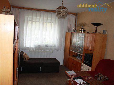 http://www.oblibenereality.cz/reality/prodej-rodinny-dum-3-1-brno-slatina-130m2-2544