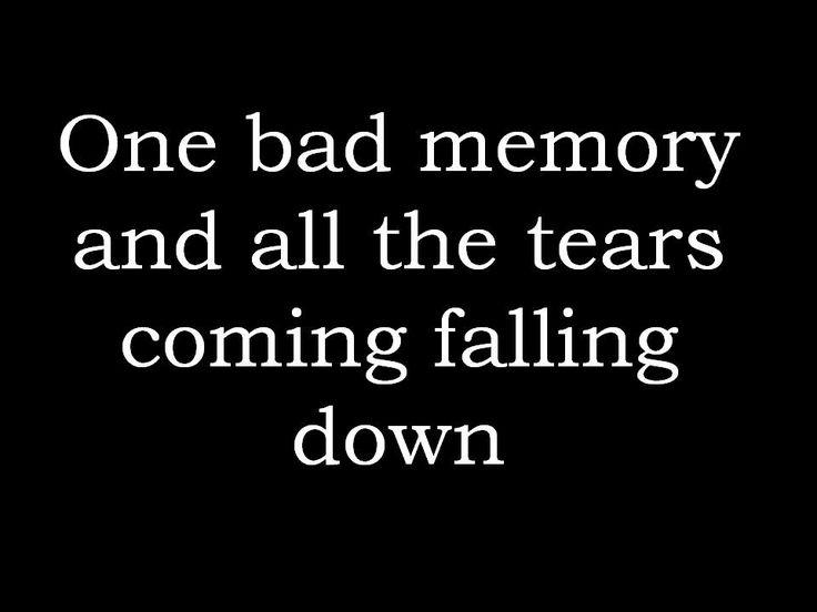 memories quotes | Memory Quotes : Picture Quotes