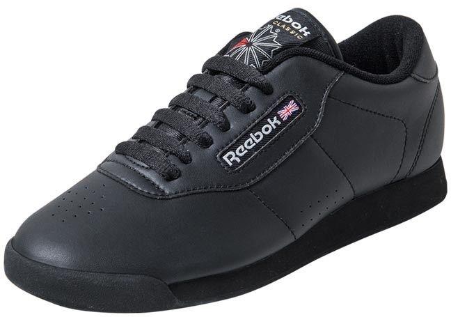designer fashion a41e5 8a349 MODELOS DE ZAPATOS REEBOK CLASICOS  clasicos  modelos  modelosdezapatos   reebok  zapatos