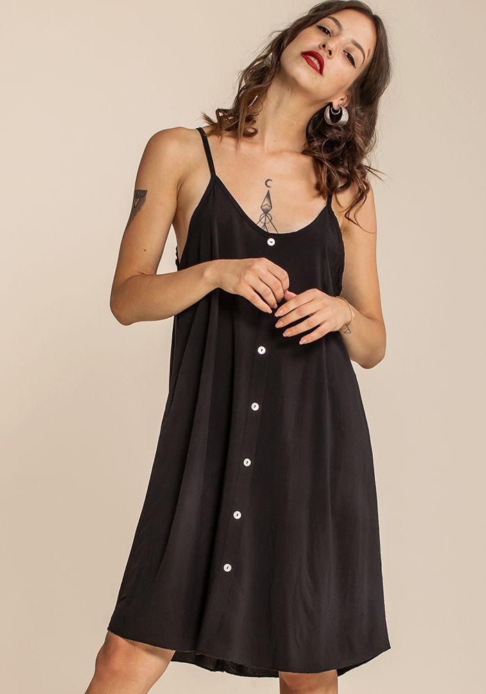 Matilda Soir Dress  by myfashionfruit.com