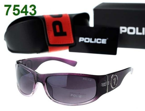 www.HOTSALECLAN com discount police sunglasses for cheap