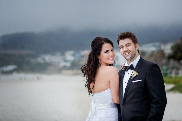 Mr & Mrs. (photography: janib.co.za)
