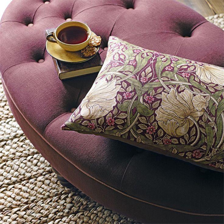 Die besten 25+ Auberginen schlafzimmer Ideen auf Pinterest - wohnzimmer lila grun
