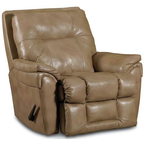 best STYLIN RECLINING CHAIRS  on Pinterest