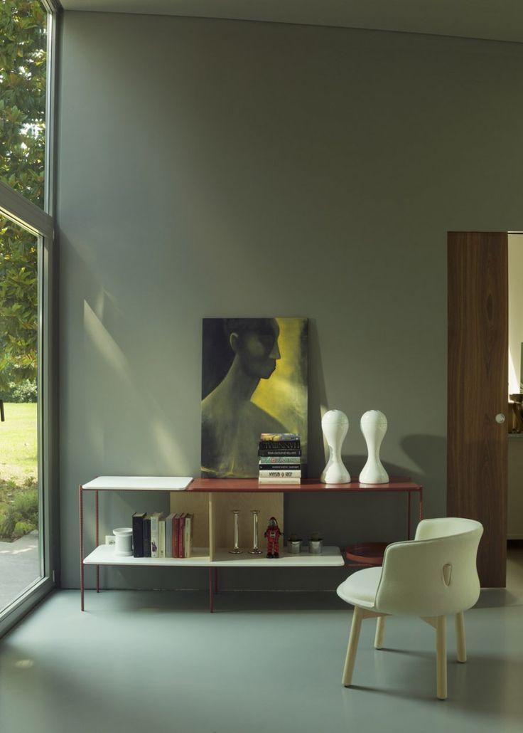 les 35 meilleures images du tableau vert kaki sur pinterest palettes de couleurs combinaisons. Black Bedroom Furniture Sets. Home Design Ideas