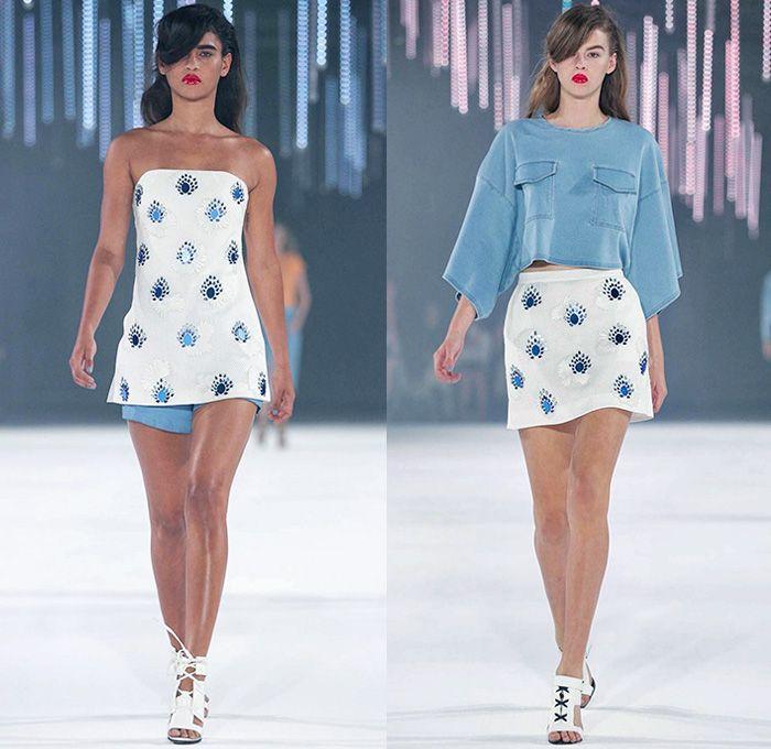 unitard fashion