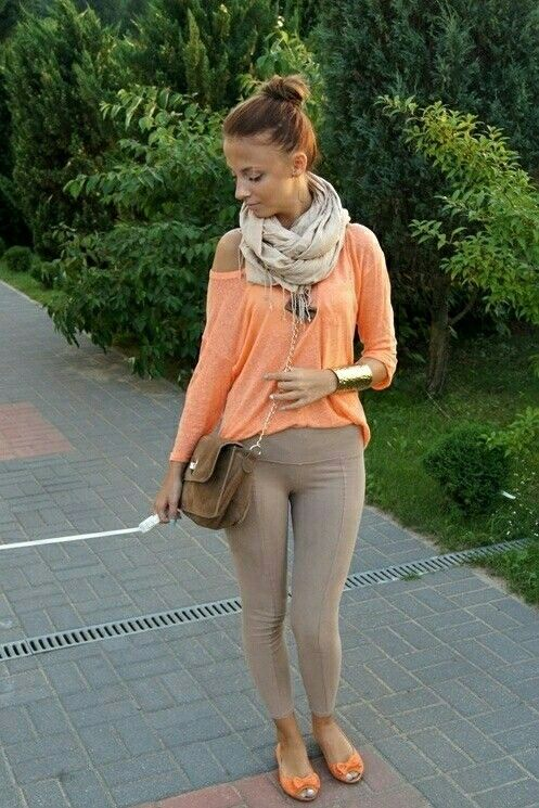 best 25 brown pants outfit ideas on pinterest brown